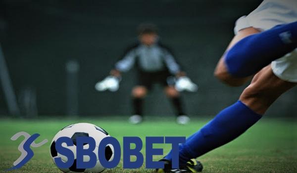 Situs Judi Online Bola Terbaik di Indonesia